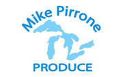 Mike Pirrone Produce's picture