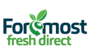 Foremost Fresh's picture