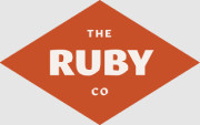 The Ruby Company's picture