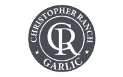 Christopher Ranch, LLC's picture