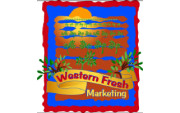 Western Fresh Marketing's picture