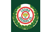 Crown Orchard's picture