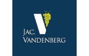 Jac. Vandenberg Inc.'s picture