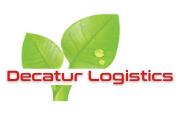 Decatur Logistics's picture