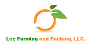 Lee Farming & Packing Inc's picture