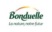 Bonduelle's picture