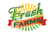 Fresh Farms's picture