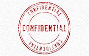 Confidential - Texas's picture