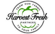 Harvest Fresh Partners's picture