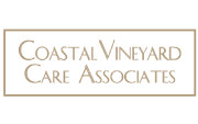 Coastal Vineyard Care Associates's picture