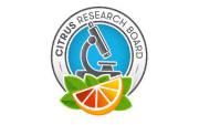 Citrus Research Board's picture