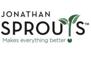 Jonathan Sprouts's picture