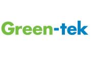Green-Tek's picture