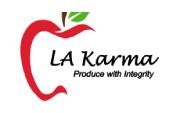 LA Karma Produce's picture