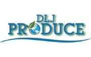 DLJ Produce Inc.'s picture
