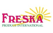 Freska Produce International, LLC.'s picture