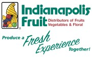 Indianapolis Fruit Company's picture