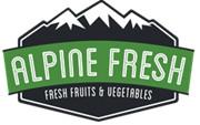 Alpine Fresh, Inc.'s picture