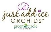 Green Circle Growers's picture
