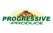 Progressive Produce LLC.'s picture