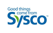 Sysco - Nashville's picture