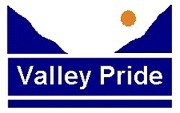 Valley Pride's picture