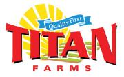 Titan Farms's picture