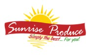 Sunrise Produce's picture