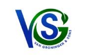 Van Groningen & Sons's picture