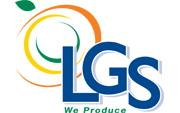 LGS Specialty Sales, Ltd.'s picture