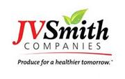 JV Smith Companies's picture