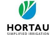 Hortau's picture