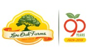 Live Oak Farms's picture