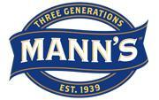 Mann Packing Co. Inc's picture