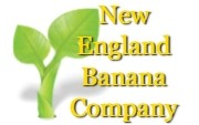 New England Banana Company's picture