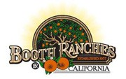 Booth Ranches, LLC.'s picture
