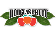 Douglas Fruit Co.'s picture