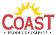 Coast Produce Company's picture