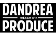 Dandrea Produce's picture