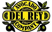 Del Rey Avocado's picture
