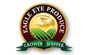 Eagle Eye Produce Company's picture