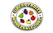 Circus Fruits Wholesale Corp.'s picture