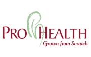 Pro-Health's picture