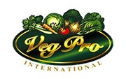 Vegpro International's picture