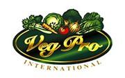 Vegpro International's picture