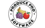 Produce Pro Software's picture