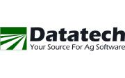 Datatech's picture
