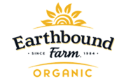 Earthbound Farm Organic's picture
