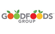 Good Foods Group's picture