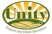 Unity Groves's picture